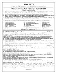 525679 it manager resume sample engineering corporation it manager resume example