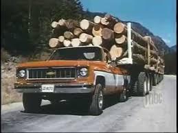 vintage chevrolet truck logo. chevy cheyenne vintage commercial chevrolet truck logo