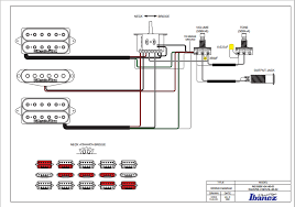 wiring diagram for ibanez ex series ibanez sdgr bass wiring Wiring Diagram Dimarzio D Activator gear] my ibanez rgr321ex guitar wiring diagram for ibanez ex series this one should work dimarzio d activator wiring diagram