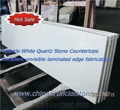 black sparkle granite countertops sparkle best by granite black sparkle granite white home improvement s medford