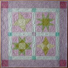 Quilt Odyssey, Hershey PA 2017 – Full Line Stencil & The 18th Annual Show starts July 20 and continues through July 23 at the  Hershey Lodge and Convention Center. Registration for classes opens on  March 25th. Adamdwight.com