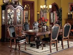 small formal dining room decorating ideas. Formal Dining Room Decorating Ideas Elegant Small With . E