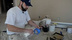 interior house paintingHouse Painting  Interior House Painting Tips  Prep  Fix  Paint