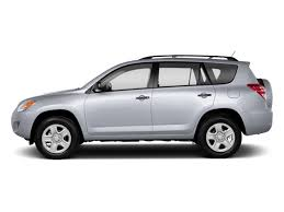 2010 Toyota RAV4 Price, Trims, Options, Specs, Photos, Reviews ...
