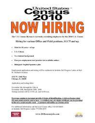 Job Posting Template Job Posting Flyer Template Child Care Basitting Day Care Tear Job
