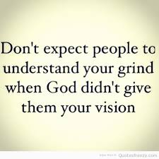 Quotes About Vision Awesome Vision Motivational Quotes Best Of Inspirational Quotes Archives