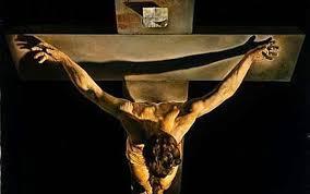 Jésus Christ a-t-il été crucifié pour des raisons politiques ?