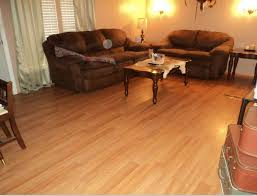 Tile For Living Rooms Inspiration Idea Flooring For Living Room Living Room Decorating