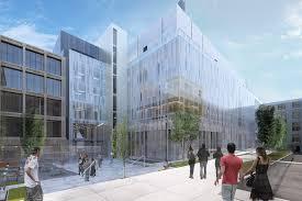 architecture building design. Fine Building Full Screen Throughout Architecture Building Design