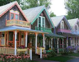 tiny house communities. Perfect House And Tiny House Communities Y