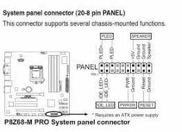 similiar asus power wiring diagram keywords wiring diagram together puter motherboard wiring diagram on
