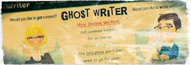College essay writing service Hiring ghostwriters Report writing letter  Help with stats homework Custom writing help
