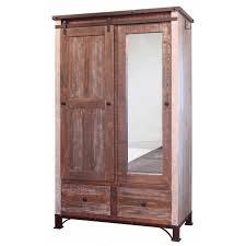 distressed antique furniture. Distressed Antique Armoire Furniture D