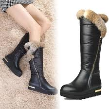 waterproof spray to ensure future protection for your leather boots large size ankle boots
