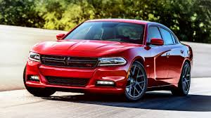 dodge charger 2015. Simple Charger In Dodge Charger 2015