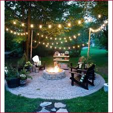 outdoor lighting ideas for backyard. Outdoor String Lighting Ideas Incredible Lights Patio Finding Best Backyard With Regard To 15 For V