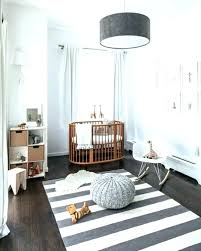 black and white nursery rug black and white nursery rug gray and white nursery rug rug