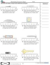 furthermore  also 51 best vece manje images on Pinterest   Math  Math activities and in addition  as well Measurement  Weight  Balance Scales  recording sheets  FREEBIE also 31 best Kindergarten Differentiation Station challenge work images together with  moreover  as well 47 best Second Grade Math images on Pinterest   Learning  Math as well  moreover . on this free worksheets provides students with practice following drill skill math measuring wei