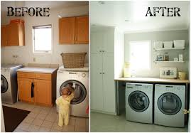Small Laundry Renovations Flooring Ideas For Laundry Room High Quality Home Design