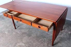 desk hinges drop leaf desks drop leaf desk hinges antique drop front desk hinges