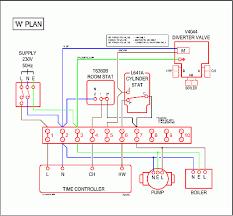 danfoss 2 channel programmer wiring diagram wiring diagram randall 3033 at Danfoss Randall 4033 Wiring Diagram
