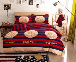 ... Bedding Sets Q. living room:Cool ...