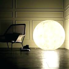 moonshine lamp and shade custom fiberglass lamp shade from moonshine