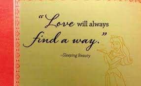 Famous Quotes From Sleeping Beauty Best Of Sleeping Beauty Quotes Disney Best Quotes Collection