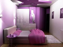 Purple Themed Bedroom 30 Cute And Impressive Tween Girl Bedroom Ideas For Your