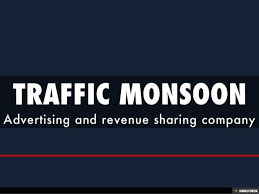 Image result for trafficmonsoon