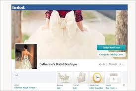 Facebook Pagefacebook Page Archives Weddingwireedu Blog