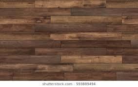 hardwood floor texture. Seamless Wood Floor Texture, Hardwood Texture D