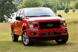 2018 ford order dates.  2018 2018 ford f150 review specs price and release date inside ford order dates