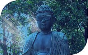 Have archaeologists found buddha's remains? Why The Buddha Is Cool Brandgarten