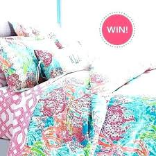lilly pulitzer for garnet hill lilly bedroom contemporary kids lilly pulitzer