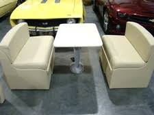 Furniture KY RV PARTS