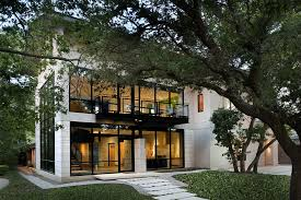 dallas home design. Modern Homes Dallas Tx Design 14967 Home M