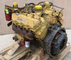 similiar cat 3208 hp ratings keywords caterpillar 3208 engine good running