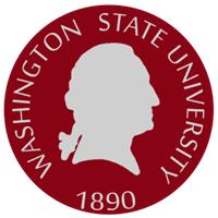 Washington State University (WSU) Wages, Hourly Wage Rate | PayScale