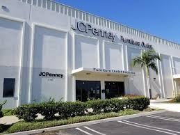 JC Penney CLOSED 42 s & 22 Reviews Furniture Stores