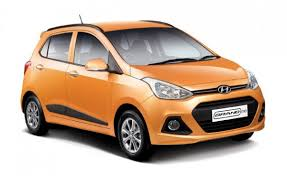 new car launches in keralaNew Hyundai Grand i10 launched in Kerala