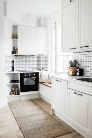 Interior Of A Kitchen 17 Best Ideas About Scandinavian Kitchen Stoves On Pinterest