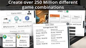 Game Studio Tycoon 3 The Ultimate Gaming Business