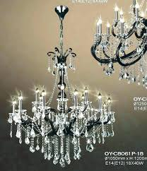 chandeliers cleaning crystal chandelier prisms whole best chandeliers images on chande