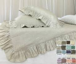 um size of wamsutta vintage linen duvet cover with wamsutta vintage linen duvet cover raisin plus