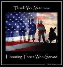 Beautiful Veterans Day Quotes Best of Veterans Day Quotes Gallery WallpapersIn24knet