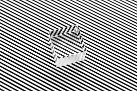 How Do <b>Optical Illusions</b> Work?
