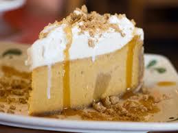 pumpkin cheesecake 8 29