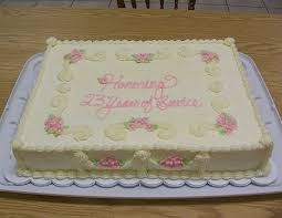 Funny Retirement Quotes For Cakes