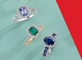 fred meyer jewelers holiday new
